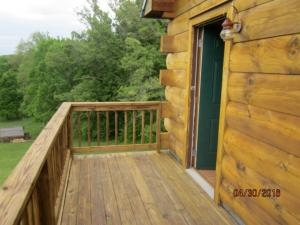 Deck-Side-2-Medium